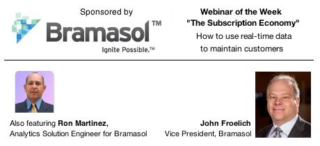 bramasol webinar banner