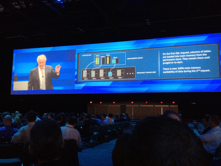 hasso keynote resized 600
