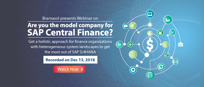 13Dec_webinar_SAP Central Finance-watchnow