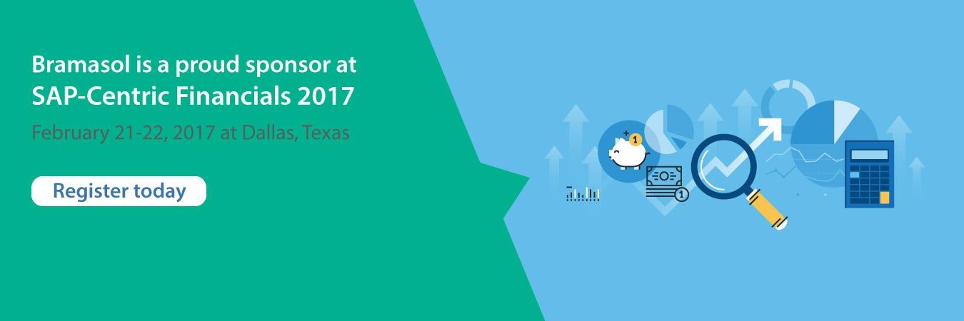 2-SAP-Centric-Financials-2017.jpg