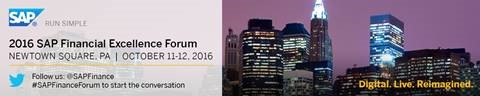 2016SAPFinExForum.jpg