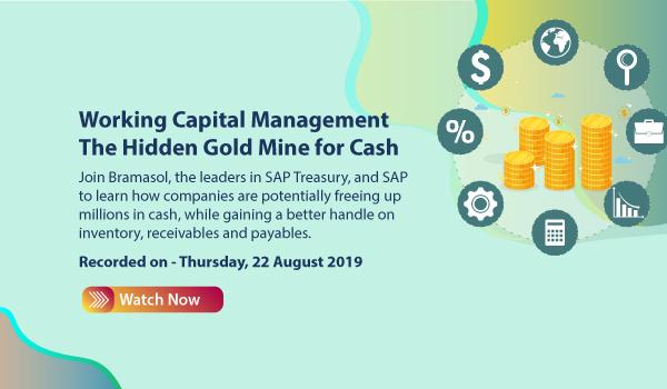 22_August_600x350_watchnow- webinar- working capital management