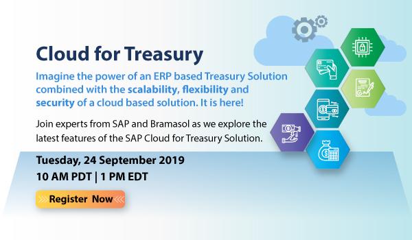 24Sep-webinar-600x350-Cloud for Treasury