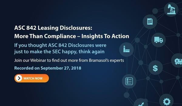 27-sep-webinar-banner-ASC 842 Leasing Disclosuresp- more than compliance-social-2-new