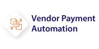 3-Vendor-Payment-Automation