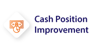 4-Cash-Position-Improvement