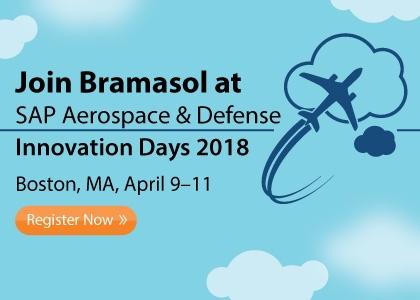 9-11-Apr-2018-event-banner-420x300