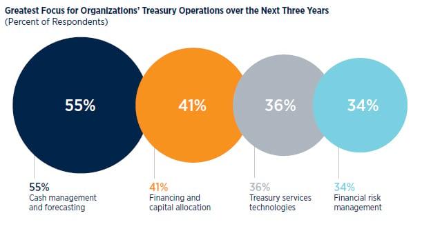 AFP-treasury-focus-areas