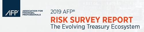 AFPrisk-survey-rpt