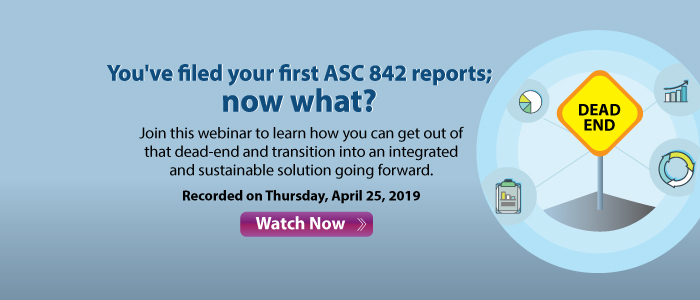 ASC 842 Leasing webinar-25-Apr-700x300_watchnow