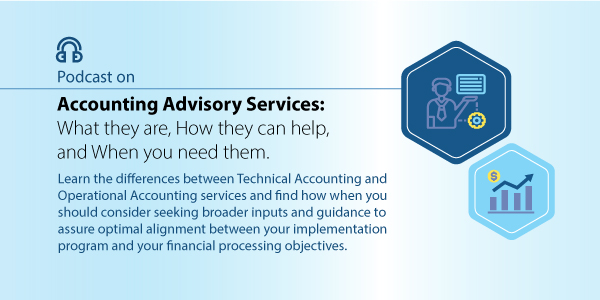 Accounting-Advisory-Services-blog-post-graphic