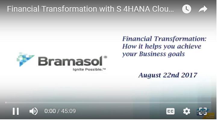 Aug22-FinancialTransformation.jpg