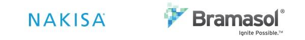 Bramasol-Nakisa-logos.jpg