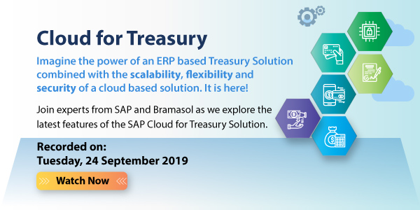 Cloud for treasury_webinar_watchnow