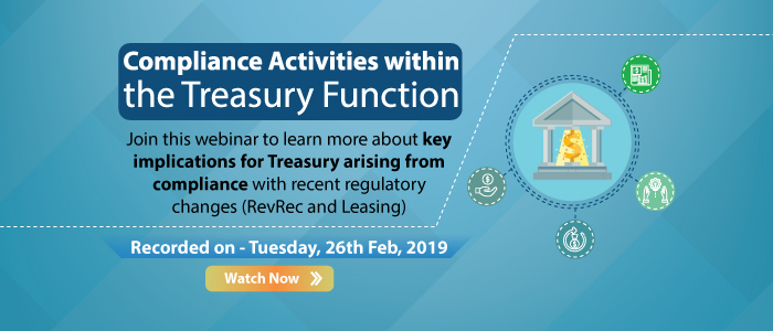 Compliance Activities within Treasury Function-26Feb_webinar_700x300_updated-watch now