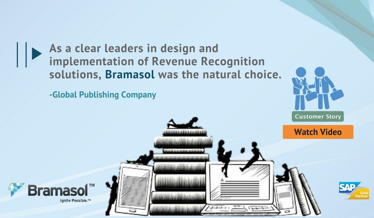 Customer Story_Global Publishing Company