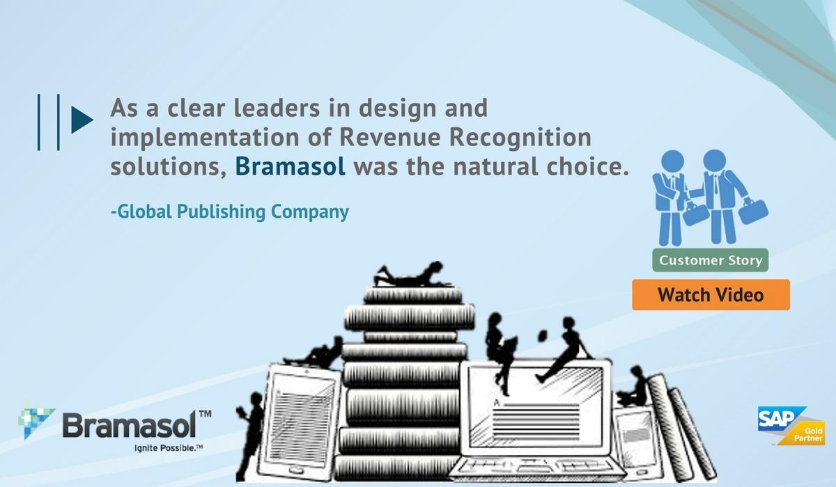 Customer Story_Global Publishing Company