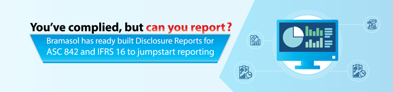 Disclosure-Reports-banner-1Jan-V2