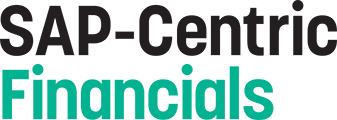 FINANCIALS-logo-black-green-stack1.png