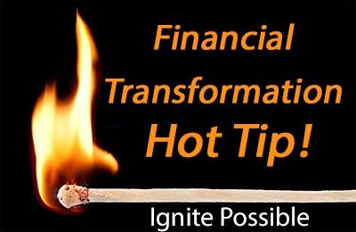FinancialTransformation-HotTip