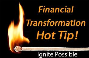 FinancialTransformation-HotTip