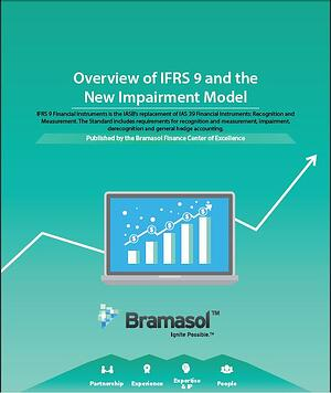 IFRS-9-ebook-cover-image