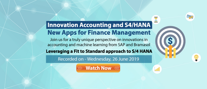 Innovation Accounting and S4HANA-26-Jun_banner-700x300_watchnow