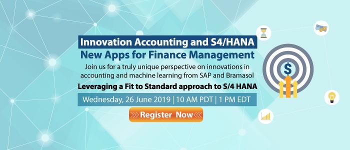 Innovation accounting and s4hana 26-Jun_banner-700x300_social-updated