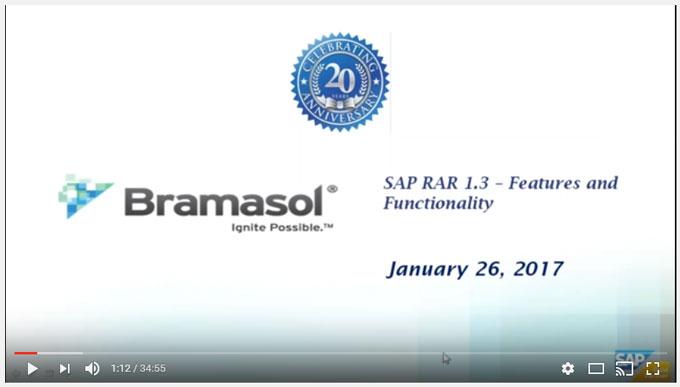 Jan26-Webinar-Video.jpg