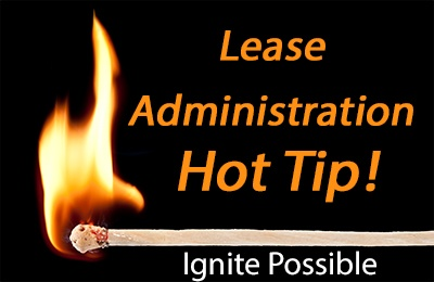 LeaseAdministration-HotTip