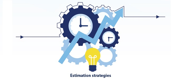 Leasing Estimation Strategies
