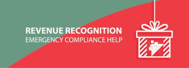 NewYearsPresent-RevRecCompliance-Help2.jpg