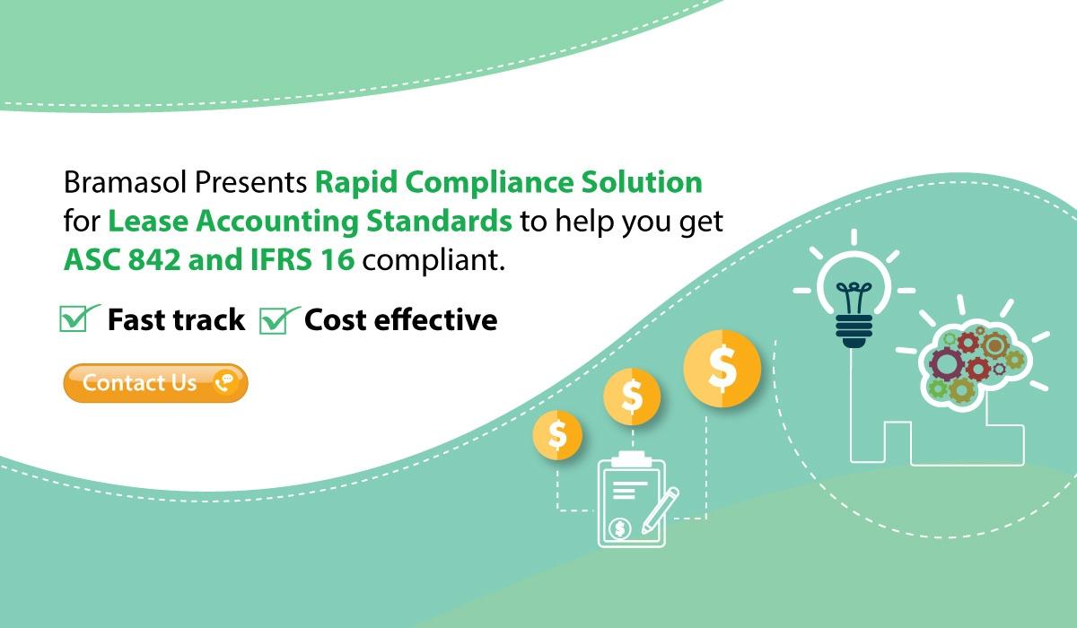 Rapid-Compliance-banner-social-new