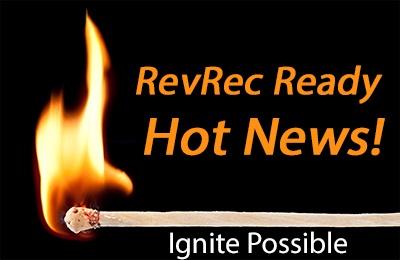 RevRecReady-HotNews.jpg