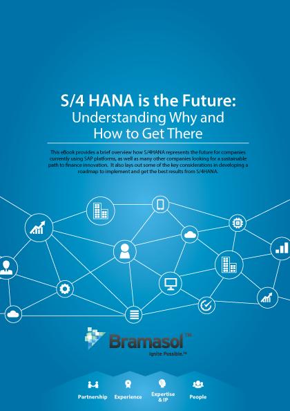 S4HANA-is-the-Future-Understanding_420
