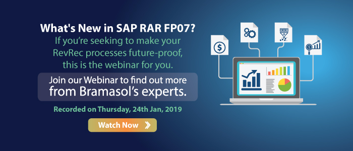 SAP RAR FP07 webinar_watchnow
