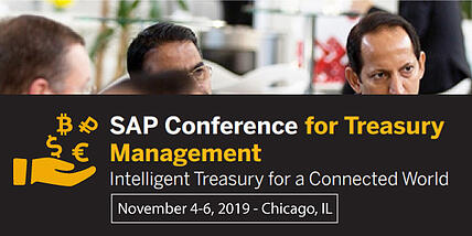 SAP-Conference-for-Treasury-Management