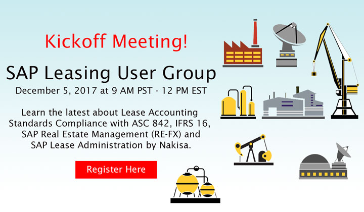 SAP-Leasing-User-Group.jpg