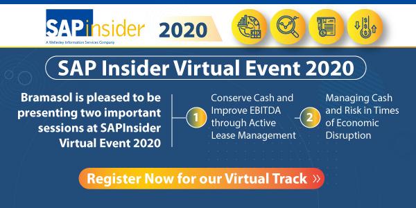 SAP-insider-2020-banner-1