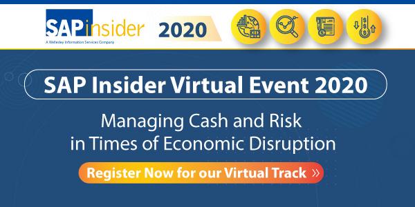 SAP-insider-2020-banner-600x300-updated