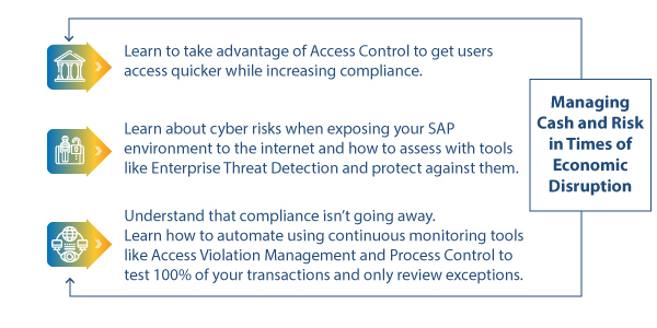 SAP-insider-blogpost-graphic-1