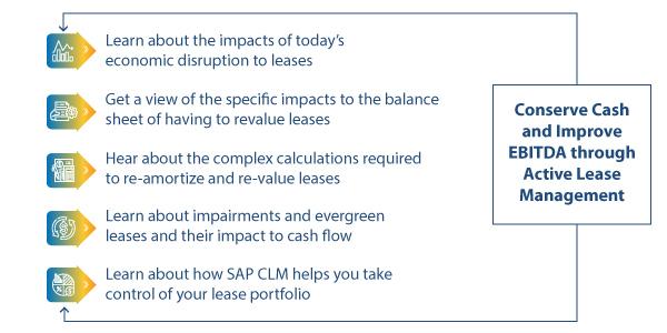 SAP-insider-blogpost-graphic-2