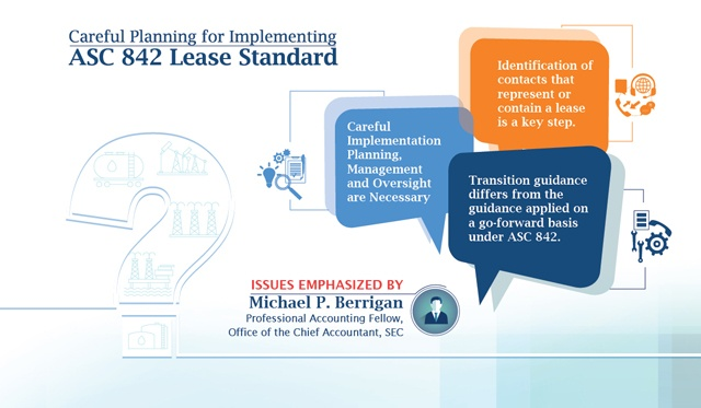 SEC-Office-of-Chief-Accountant-Urges-Careful-Planning-for-Implementing-ASC-842-Lease-Standard.jpg