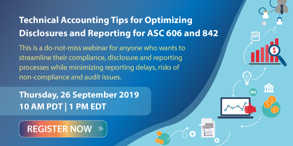 Technical Accounting Tips for Optimizing Disclosures and Reporting for ASC 606 and 842-26Sep-webinar_600x300_updated