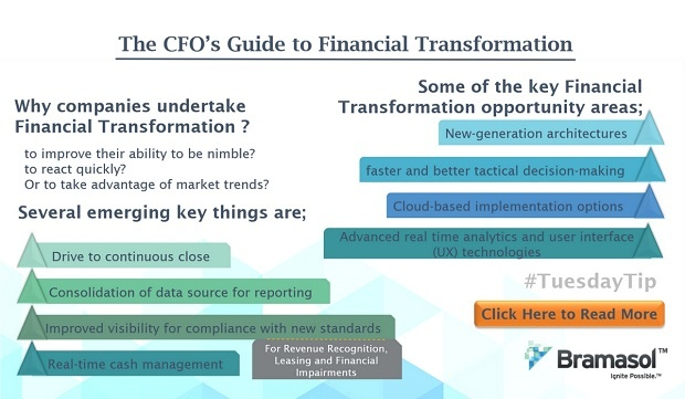 The CFO's Guide to Financial Transformation_16Jan2018.jpg
