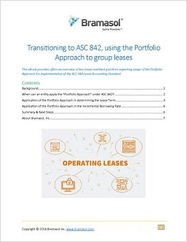 Transitioning-to-ASC-842-using-the-Portfolio-Approach-to-group-leases_img
