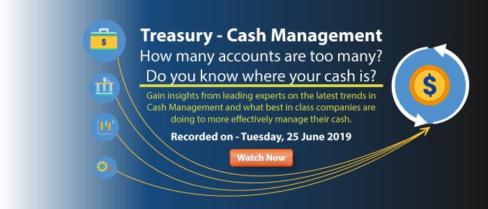 Treasury- Cash Management-25-Jun_banner-700x300_watchnow