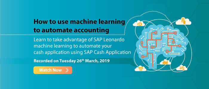 Use Machine Learning to Automate Accounting-26-Mar-webinar-700x300_watchnow