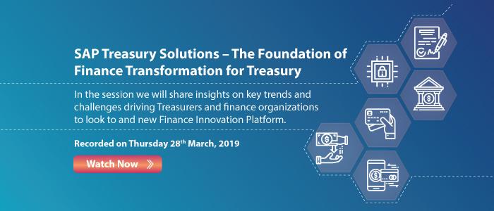 Webinar SAP Treasury Solutions – The Foundation of Finance Transformation for Treasury_28-Marwatchnow