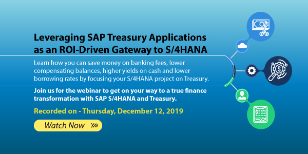 https://www.bramasol.com/leveraging-sap-treasury-applications-as-an-roi-driven-gateway-to-s-4hana/